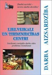 lielveikali-lab.qxd (Page 3)