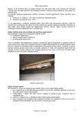 Darba vietas parametri - Eiropas darba drošības un veselības ... - Page 3