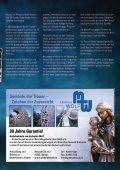 EleNews 08 - 07.02.2015 NEW Elephants Grevenbroich vs. DT Ronsdorf - Seite 5
