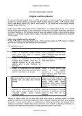 Obligātās veselības pārbaudes - Eiropas darba drošības un ... - Page 2
