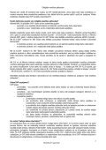 Obligātās veselības pārbaudes - Eiropas darba drošības un ... - Page 3