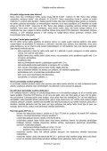 Obligātās veselības pārbaudes - Eiropas darba drošības un ... - Page 4