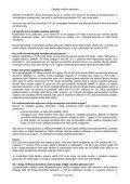 Obligātās veselības pārbaudes - Eiropas darba drošības un ... - Page 7