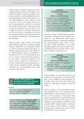 vadlīnijas darba aizsardzības prasības nodarbināto aizsardzībai pret ... - Page 6