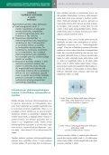 vadlīnijas darba aizsardzības prasības nodarbināto aizsardzībai pret ... - Page 7