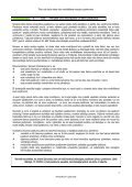 Pieci soļi darba vides riska novērtēšanai mazajos uzņēmumos - Page 6