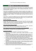 Pieci soļi darba vides riska novērtēšanai mazajos uzņēmumos - Page 7