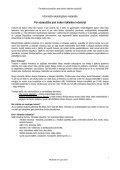 Troksnis izklaides industrija - Eiropas darba drošības un veselības ... - Page 2