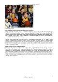 Troksnis izklaides industrija - Eiropas darba drošības un veselības ... - Page 3