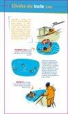 Negadījumu novēršana jūrā un zvejnieku drošība - Eiropas darba ... - Page 4