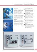 Gamme VTF - Page 3