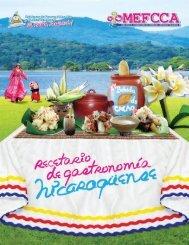 Recetas Gastronomia web 01