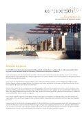 Die Feddersen-Gruppe – Ein ... - KD Feddersen Holding GmbH - Seite 3