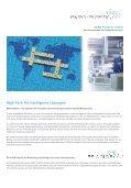 Die Feddersen-Gruppe – Ein ... - KD Feddersen Holding GmbH - Seite 5