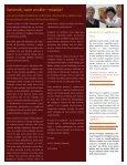 Informatīvais biļetens Nr.1 PDF formātā - Latvijas Kristīgā akadēmija - Page 2