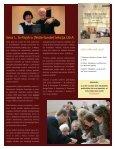 Informatīvais biļetens Nr.1 PDF formātā - Latvijas Kristīgā akadēmija - Page 3