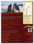 Informatīvais biļetens Nr.1 PDF formātā - Latvijas Kristīgā akadēmija - Page 4
