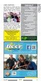 Fichtelgebirgs-Programm - Februar 2015 - Seite 3