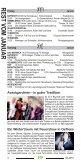 Fichtelgebirgs-Programm - Februar 2015 - Seite 4