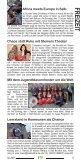 Fichtelgebirgs-Programm - Februar 2015 - Seite 5
