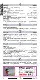 Fichtelgebirgs-Programm - Februar 2015 - Seite 6
