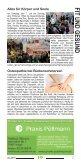 Fichtelgebirgs-Programm - Februar 2015 - Seite 7