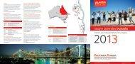 Study in Queensland Australia - KOM Consultants
