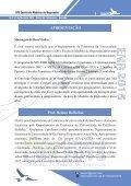 Boletim do resumo e programas da XIV EMR 2015 - Page 2