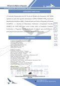 Boletim do resumo e programas da XIV EMR 2015 - Page 3