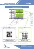 Boletim do resumo e programas da XIV EMR 2015 - Page 4