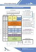 Boletim do resumo e programas da XIV EMR 2015 - Page 5