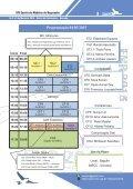 Boletim do resumo e programas da XIV EMR 2015 - Page 6