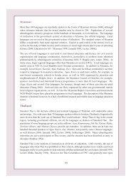 Part II.pdf - MTB-MLE Network