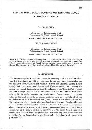 Evolution college paper writers pepsiquincy com Biology Evolution Test Questions