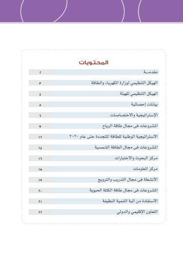 تقرير سنوي لعام 2007-200