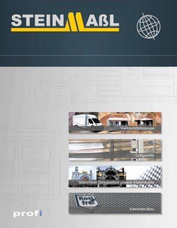 katalog_grill_fahrzeuge.pdf