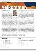 NYE SEJRE TIL BENT SVENDSEN? - Skive Trav - Page 2