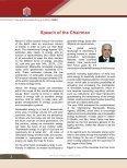 Annual Report 2008-2009 - NREA - Page 3