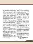 Annual Report 2008-2009 - NREA - Page 4