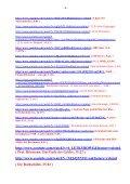 Internetadressen - Seite 3