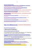 Internetadressen - Seite 5