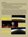 TOTALITY! - Xavier Jubier - Page 6