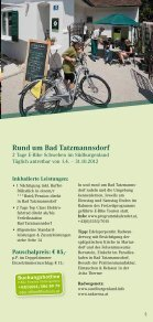 E-Bike Paradies Südburgenland - Ein Stück vom Paradies - Seite 5
