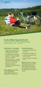 E-Bike Paradies Südburgenland - Ein Stück vom Paradies - Seite 6