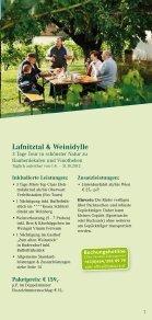 E-Bike Paradies Südburgenland - Ein Stück vom Paradies - Seite 7