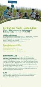 Südburgenland - Ein Stück vom Paradies - Seite 6