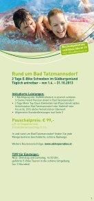 Südburgenland - Ein Stück vom Paradies - Seite 7