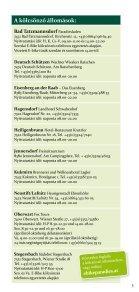 E-Bike Paradicsom Délburgenland - Ein Stück vom Paradies - Page 3