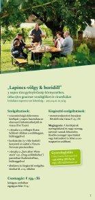 E-Bike Paradicsom Délburgenland - Ein Stück vom Paradies - Page 7