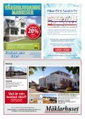 FINA BEG. BILAR HOS OSS I SALA! - reklamhusetiavesta.se - Page 3